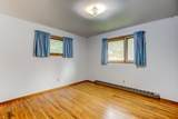 4027 16th Ave - Photo 11