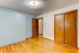 4027 16th Ave - Photo 12