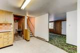 4027 16th Ave - Photo 14