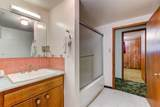 4027 16th Ave - Photo 16