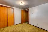 4027 16th Ave - Photo 17