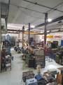 305 Dishman Rd - Photo 10