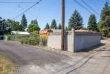 6028 Washington Ave - Photo 26