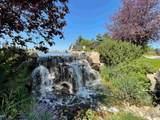 11516 Fairway Ridge Ln - Photo 12