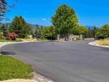 11516 Fairway Ridge Ln - Photo 13