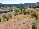 11516 Fairway Ridge Ln - Photo 3