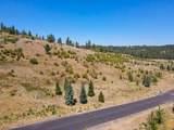 11516 Fairway Ridge Ln - Photo 5