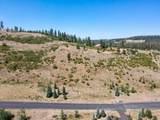 11516 Fairway Ridge Ln - Photo 6