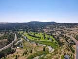 11516 Fairway Ridge Ln - Photo 7