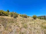11516 Fairway Ridge Ln - Photo 8