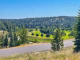 11516 Fairway Ridge Ln - Photo 9