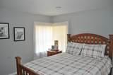 1136 Lehigh Hill Rd - Photo 30