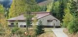28600 Mt Spokane Park Dr  #212 - Photo 48