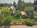 13418 15th Ave - Photo 1