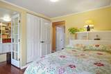 13418 15th Ave - Photo 11