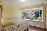 13418 15th Ave - Photo 12