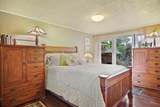 13418 15th Ave - Photo 14