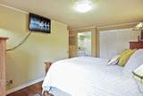 13418 15th Ave - Photo 15