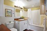 13418 15th Ave - Photo 16