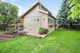 13418 15th Ave - Photo 25