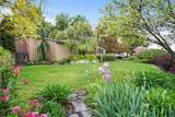 13418 15th Ave - Photo 29
