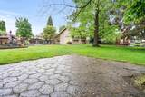 13418 15th Ave - Photo 30