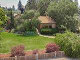 13418 15th Ave - Photo 33