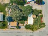 13418 15th Ave - Photo 34