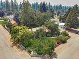 13418 15th Ave - Photo 35