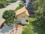 13418 15th Ave - Photo 36