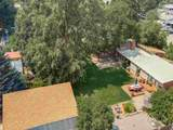 13418 15th Ave - Photo 37