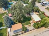 13418 15th Ave - Photo 38