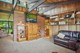 13418 15th Ave - Photo 4