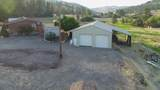 35490 Hawk Creek N Rd - Photo 5