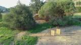 35490 Hawk Creek N Rd - Photo 7