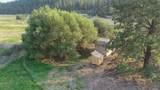 35490 Hawk Creek N Rd - Photo 9