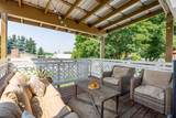 11715 14th Ave - Photo 17