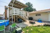 11715 14th Ave - Photo 22