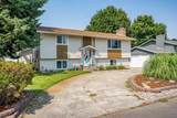 11715 14th Ave - Photo 3