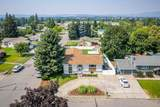 11715 14th Ave - Photo 30
