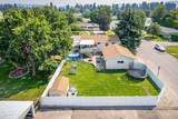 11715 14th Ave - Photo 32