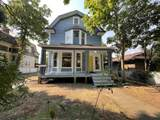 1509 Mission Ave - Photo 1
