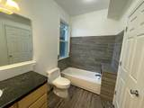 1509 Mission Ave - Photo 9