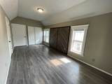 1509 Mission Ave - Photo 11