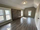 1509 Mission Ave - Photo 12
