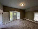 1509 Mission Ave - Photo 13