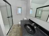 1509 Mission Ave - Photo 14