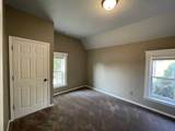 1509 Mission Ave - Photo 15