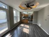 1509 Mission Ave - Photo 4