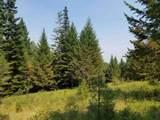 357 Corbett Creek Rd - Photo 1